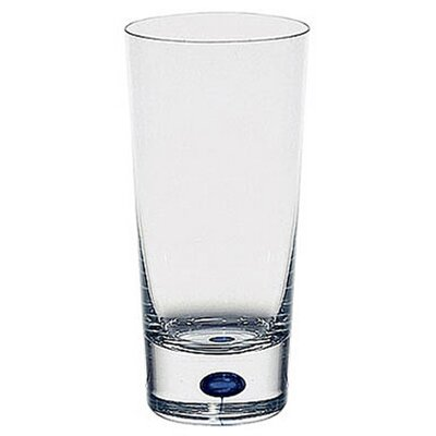 Orrefors Intermezzo 13 Oz. Glass