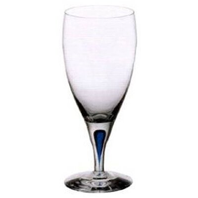 Intermezzo Blue 20 oz. Aroma Glass