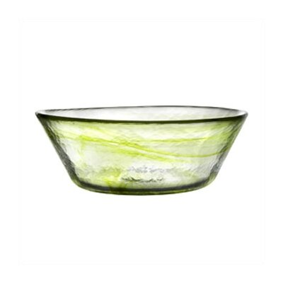 Kosta Boda Mine Small Bowl