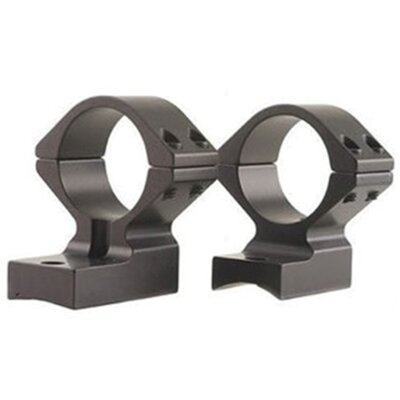 Talley Manufacturing High Extended Scope Mount