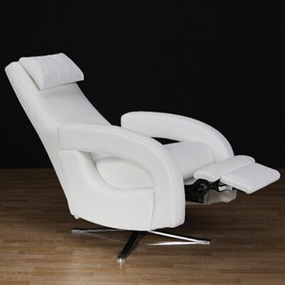 Eurosace Luxury Comet Chair