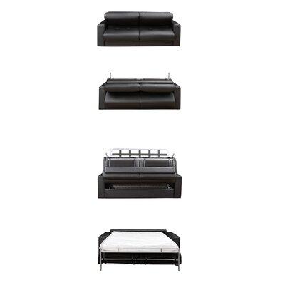 Eurosace Luxury Penta Sleeper Sofa