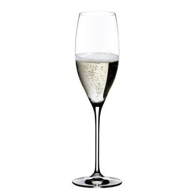 Riedel Vinum Cuvee Prestige Glass (Set of 2)