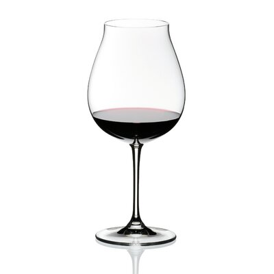 Riedel Vinum XL Pinot Noir Value Pack (Set of 2)