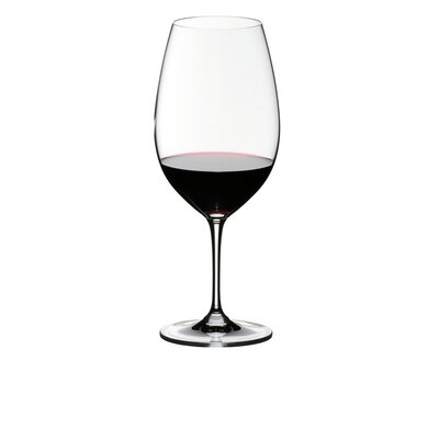 Riedel Vinum Syrah Glass (Set of 2)