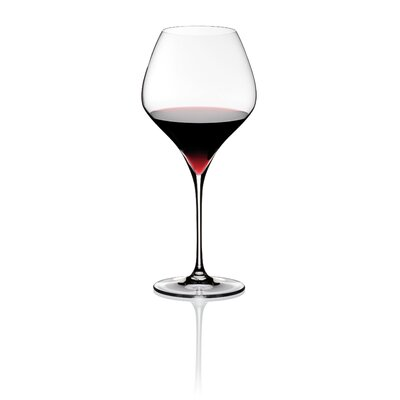 Riedel Vitis Pinot Noir Red Wine Glass (Set of 2)