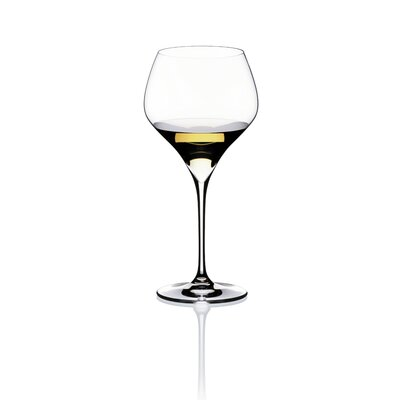 Riedel Vitis Montrachet White Wine Glass (Set of 2)