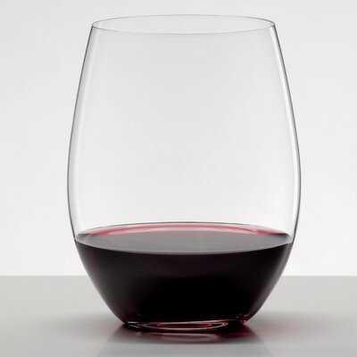 "Riedel ""O"" Red Wine Tumbler"