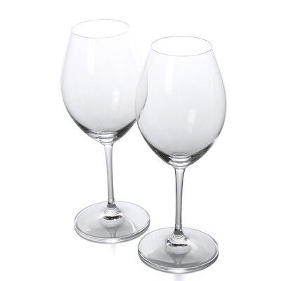 Riedel Vinum XL Red Wine Glass