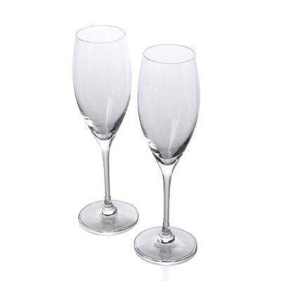 Riedel Vinum Champagne Flute