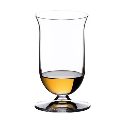 Riedel Vinum Single Malt Whisky Glass Set (Set of 2)