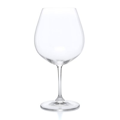 Riedel Vinum Pinot Noir Wine Glass Set (Set of 2)