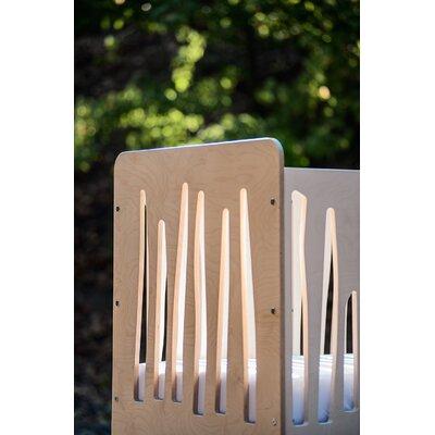 Numi Numi Design Funky Forest Nursery Set