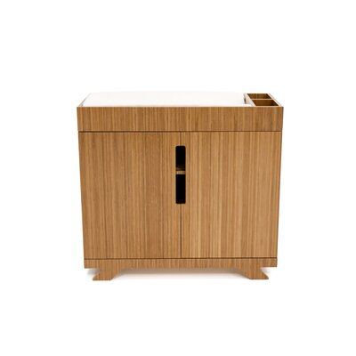 Numi Numi Design Wired Changing Table