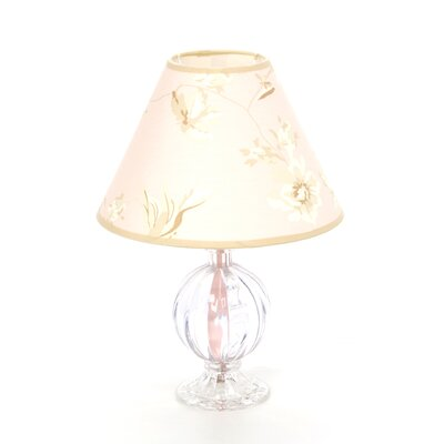 Little Princess Table Lamp with Shade