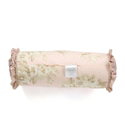 Lambs & Ivy Little Princess Decorative Pillow