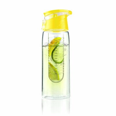 AdNArt Pure Flavour 2 Go Bottle