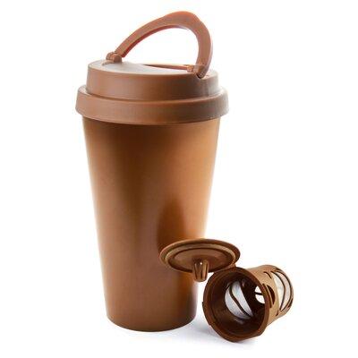 AdNArt Mykup Coffee Maker