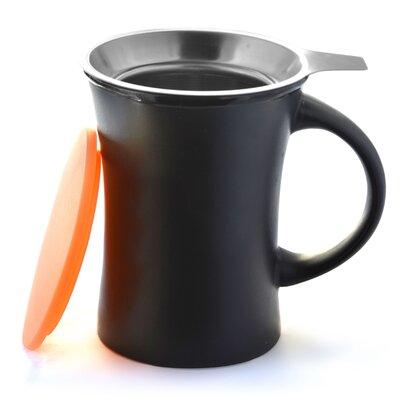 AdNArt Tea Party Mug Set