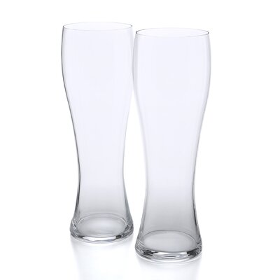 <strong>Spiegelau</strong> Wheat Beer Glass (Set of 2)