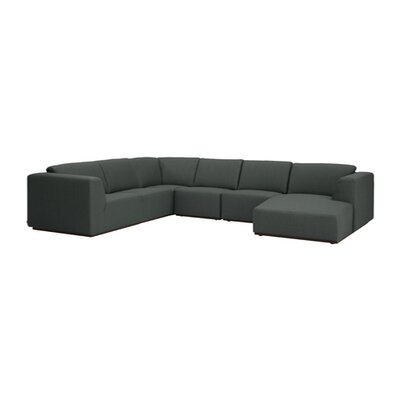 EQ3 Morten Sectional
