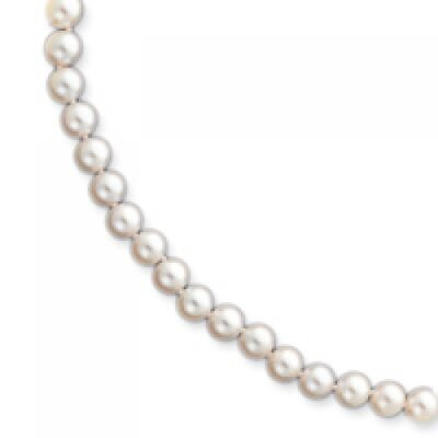 Akoya Cultured Pearl Beaded Bracelet