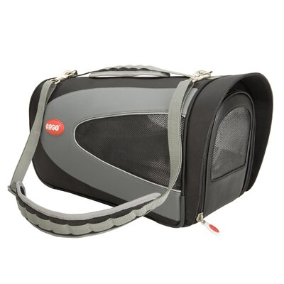 Teafco Argo Petascope Pet Carrier