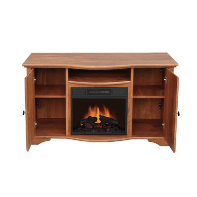 stonegate austin media center electric fireplace reviews
