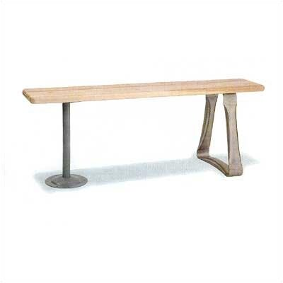 Penco Locker Room Benches (M - L)