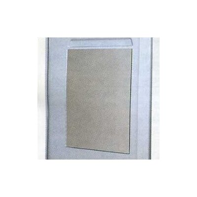 Penco Locker Accessories - Mirror