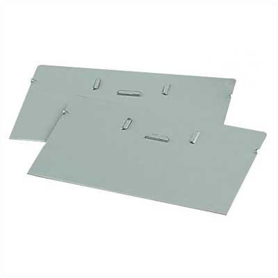 Penco Clipper Parts - Divider Shelf Boxes