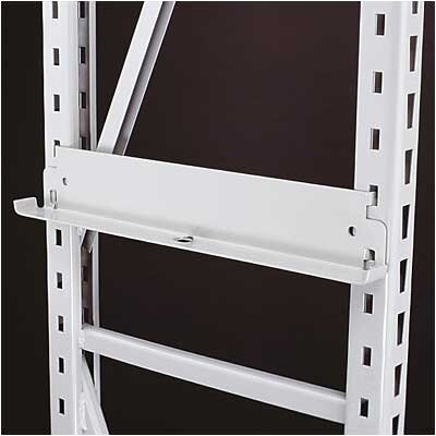 Penco Wide Span Side Shelf Supports (Pairs)