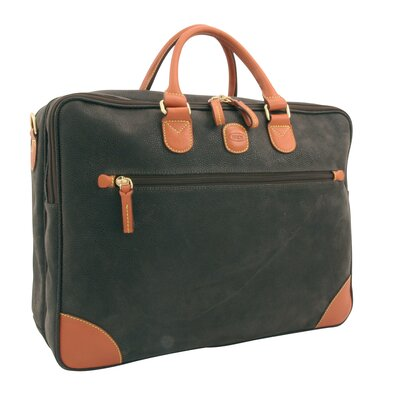 Bric's Life Laptop Attaché Case