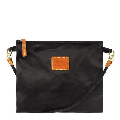 Bric's X-Bag Large Sportina Shopper Shoulder Bag