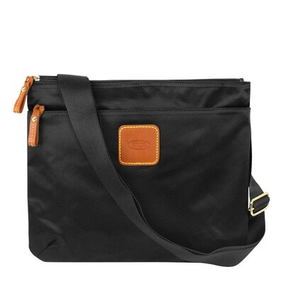 Bric's X-Bag Urban Envelope Shoulder Bag