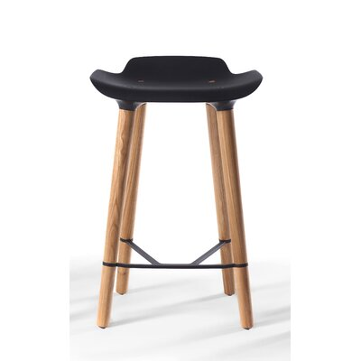 Quinze & Milan Pilot Counter Stool