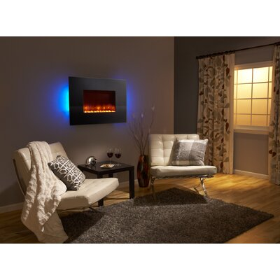 DIRECT VENT FIREPLACE STORE