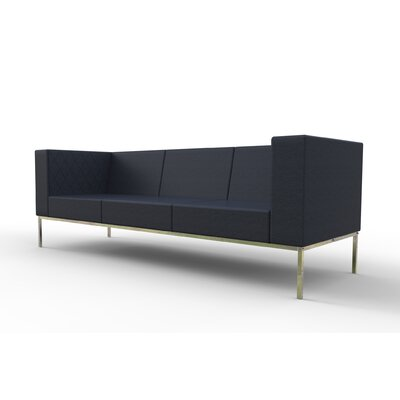 Industrya Villain Sofa
