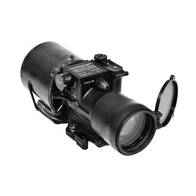 Universal Gen 3 Pinnacle Night Vision Sight 1x68