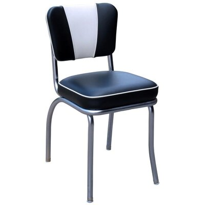 Retro Home Side Chair (Set of 2)
