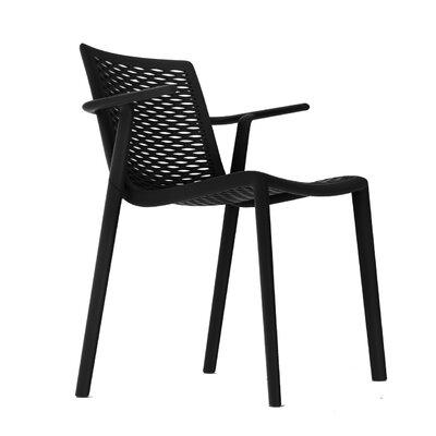 Netkat Armchair (Set of 2)