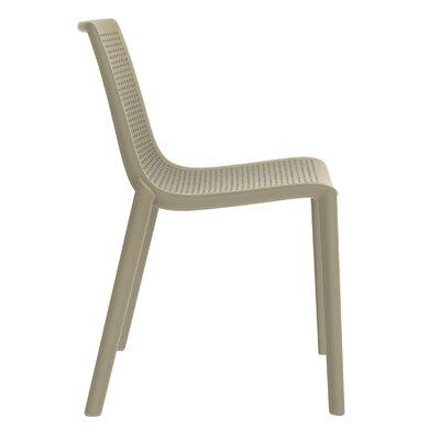 Resol Grupo Beekat Side Chair