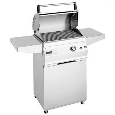 Fire Magic Deluxe Stand Alone Gas Grill