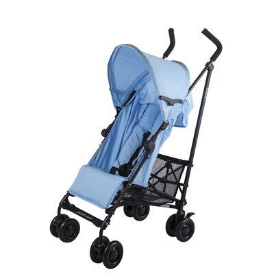 Sandpiper Lightweight Stroller