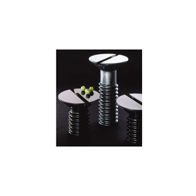 Adelta Screw Table