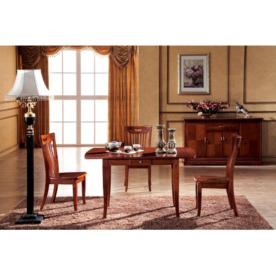 Loretta Dining Table