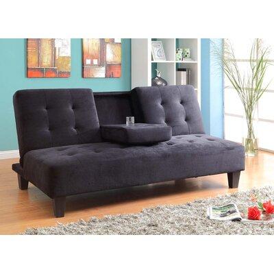 Milton Green Star Twin Convertible Sofa