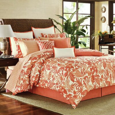Palma Sola Bedding Collection