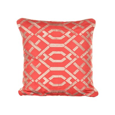 Tommy Bahama Decorative Bed Pillows : Tommy Bahama Bedding Palma Sola Cotton Throw Pillow & Reviews Wayfair