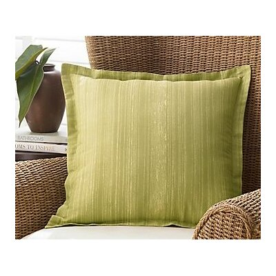 Tommy Bahama Decorative Bed Pillows : Tommy Bahama Bedding Island Botanical Cotton Decorative Pillow & Reviews Wayfair